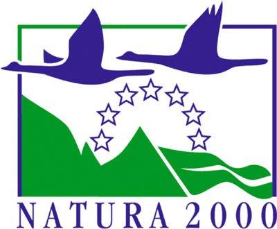 Imagen red natura 2000